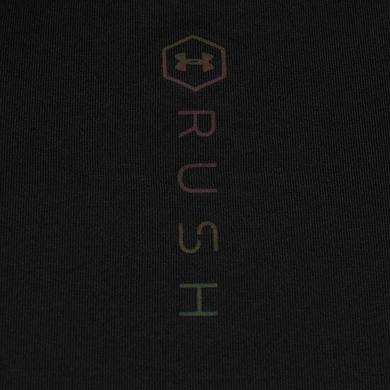 Rush Select Tanktop Herren, schwarz, zoom bei OUTFITTER Online