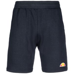 Irision Shorts Herren, dunkelblau, zoom bei OUTFITTER Online