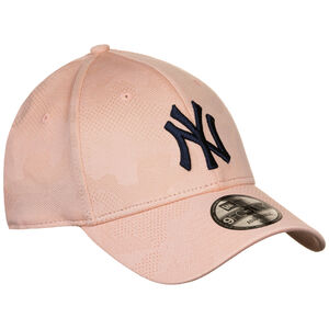 9FORTY MLB New York Yankees Engineered Plus Cap, , zoom bei OUTFITTER Online