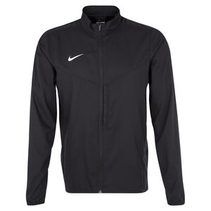 Team Performance Shield Trainingsjacke Herren, Schwarz, zoom bei OUTFITTER Online