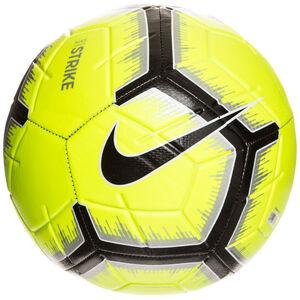 Strike Fußball, neongelb, zoom bei OUTFITTER Online