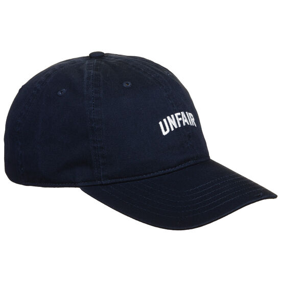 Unfair Washed Cap, , zoom bei OUTFITTER Online