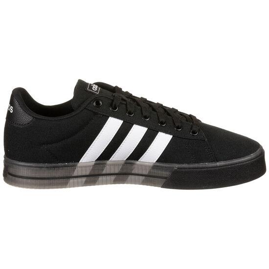 Daily 3.0 Sneaker Herren, schwarz / weiß, zoom bei OUTFITTER Online
