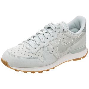 Internationalist Premium Sneaker Damen, Grau, zoom bei OUTFITTER Online