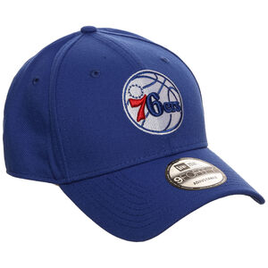9FORTY NBA Philadelphia 76ers The League Cap, , zoom bei OUTFITTER Online