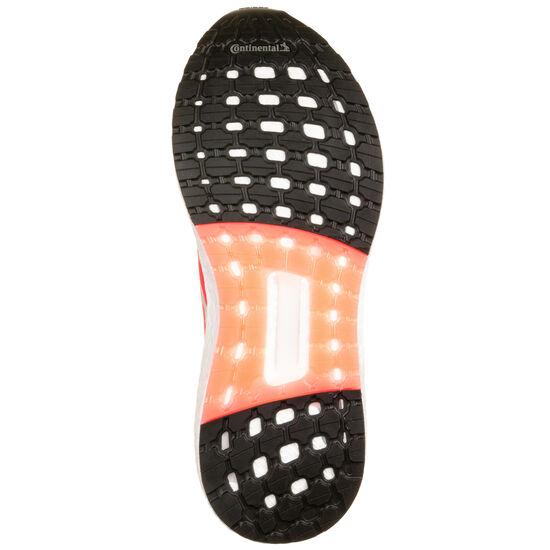 Ultraboost Summer.Rdy Laufschuh Damen, weiß / pink, zoom bei OUTFITTER Online