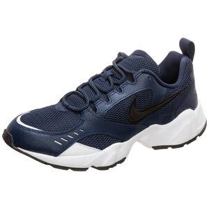 Air Heights Sneaker Herren, dunkelblau / weiß, zoom bei OUTFITTER Online