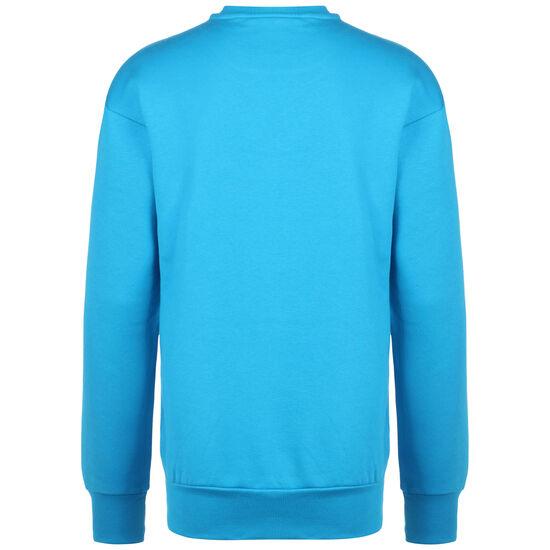 D Rose Star Wars Sweatshirt Herren, blau, zoom bei OUTFITTER Online