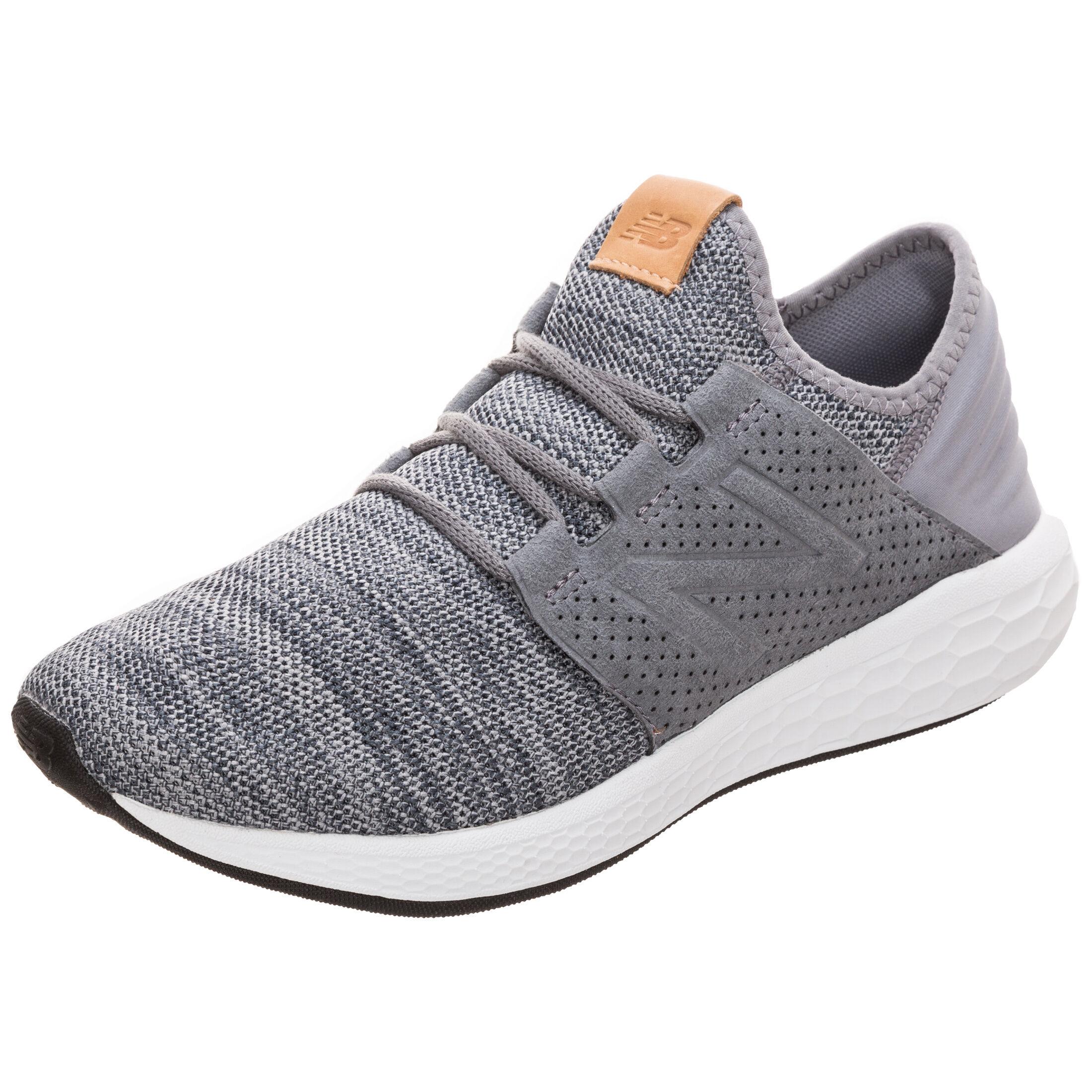 New Balance Fresh Foam Cruz | Sneaker Shop Lifestyle bei OUTFITTER