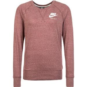 Gym Vintage Crew Sweatshirt Damen, altrosa, zoom bei OUTFITTER Online