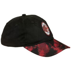 AC Mailand Iconic Archive Baseball Cap, , zoom bei OUTFITTER Online