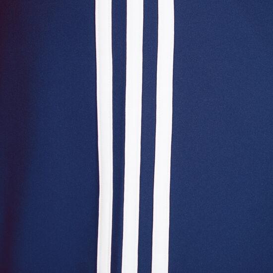Tiro 17 Fußballtrikot Herren, dunkelblau / weiß, zoom bei OUTFITTER Online
