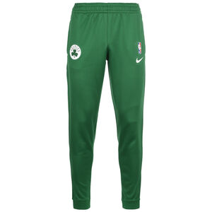 NBA Boston Celtics Spotlight Hose Herren, grün, zoom bei OUTFITTER Online