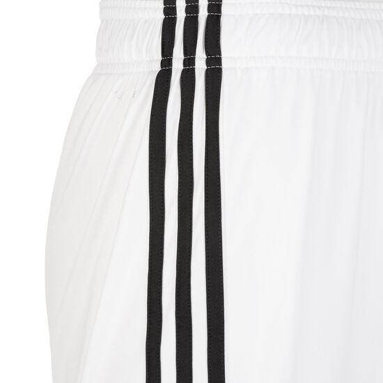 Tastigo 19 Short Kinder, schwarz / weiß, zoom bei OUTFITTER Online