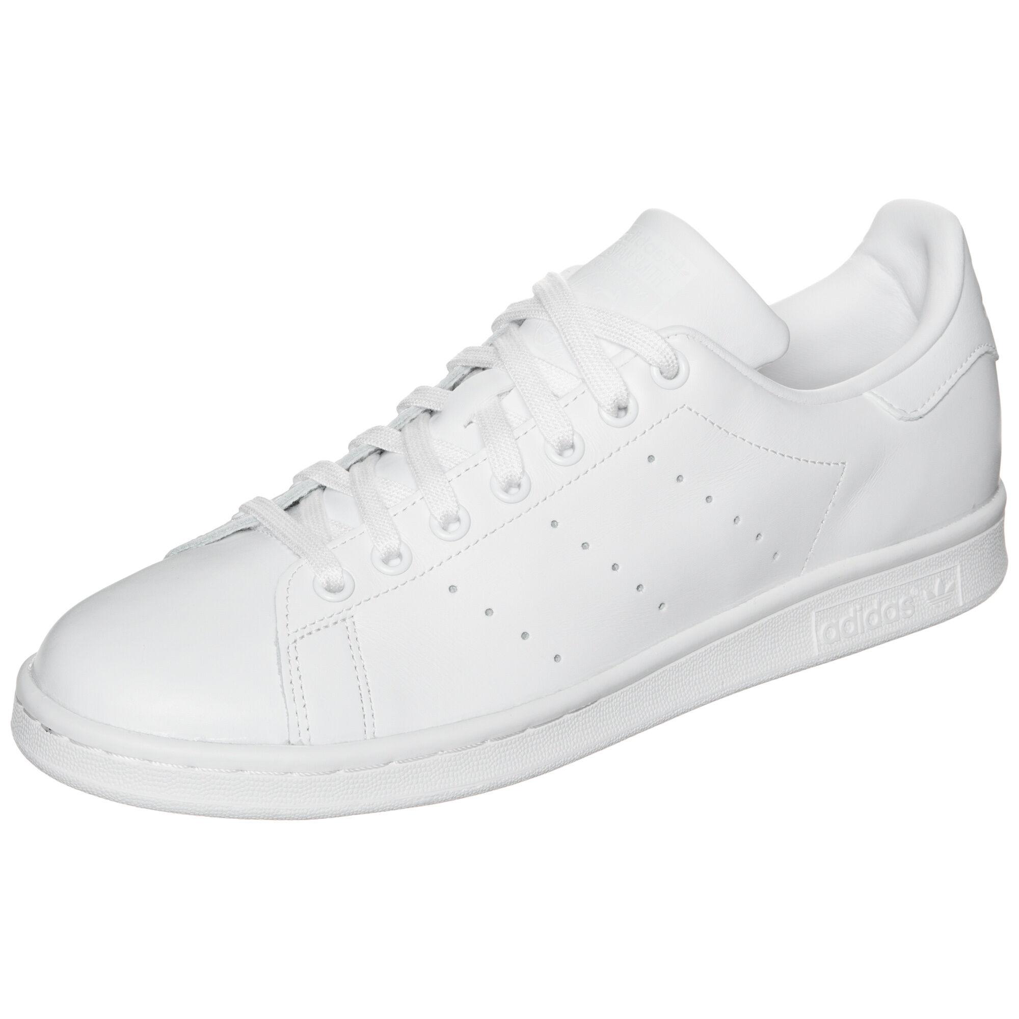 adidas stan smith damen 43 weiß