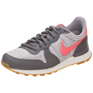 Internationalist Sneaker Damen, Grau, zoom bei OUTFITTER Online