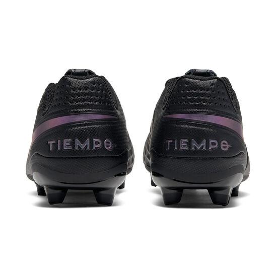 Tiempo Legend 8 Academy MG Fußballschuh Kinder, schwarz, zoom bei OUTFITTER Online