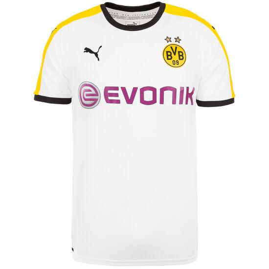 BVB Trikot 3rd 2015/2017 Herren
