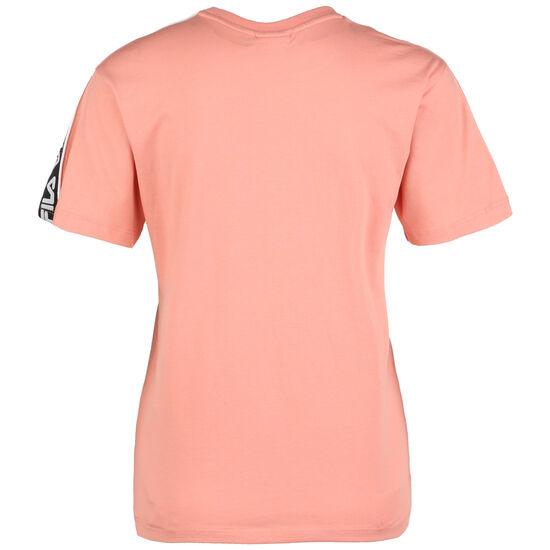 Tandy T-Shirt Damen, rosa / weiß, zoom bei OUTFITTER Online