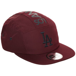 MLB Los Angeles Dodgers Camper Cap, , zoom bei OUTFITTER Online