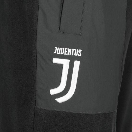 Juventus Turin Seasonal Special Trainingshose Herren, schwarz, zoom bei OUTFITTER Online