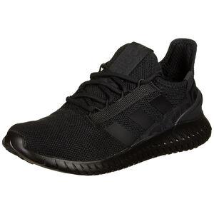 Kaptir 2.0 Sneaker Herren, schwarz, zoom bei OUTFITTER Online