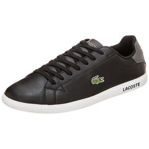 Graduate LCR3 Sneaker Herren, Schwarz, zoom bei OUTFITTER Online