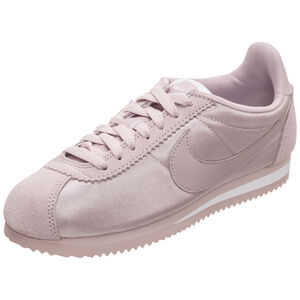 Classic Cortez Nylon Sneaker Damen, Pink, zoom bei OUTFITTER Online