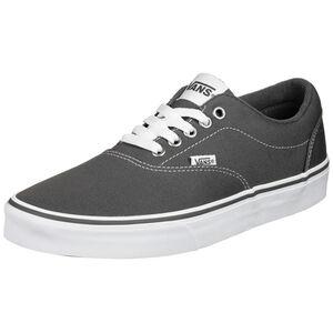 Doheny Sneaker Herren, dunkelgrau / weiß, zoom bei OUTFITTER Online