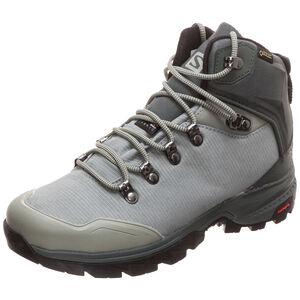 Outback 500 GTX Trail Laufschuh Damen, grau / schwarz, zoom bei OUTFITTER Online