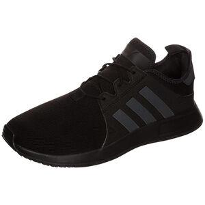 X_PLR Sneaker, Schwarz, zoom bei OUTFITTER Online