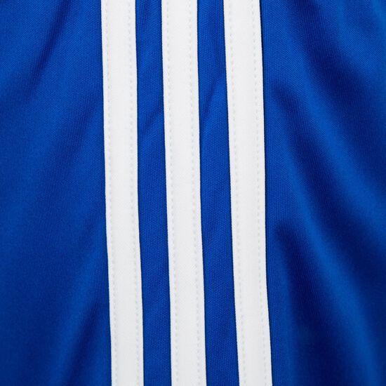 Tastigo Short Herren, blau / weiß, zoom bei OUTFITTER Online