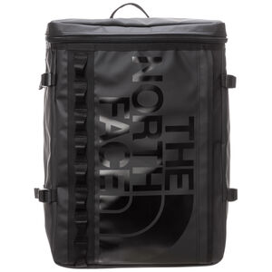 Base Camp Fuse Box, schwarz, zoom bei OUTFITTER Online