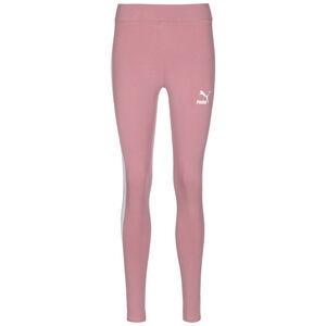 Classics T7 Leggings Damen, altrosa / rosa, zoom bei OUTFITTER Online