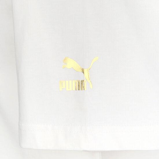 TFS Graphic T-Shirt Herren, weiß, zoom bei OUTFITTER Online