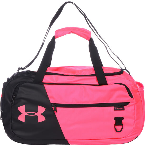 Undeniable Duffel 4.0 Sporttasche Small, , zoom bei OUTFITTER Online