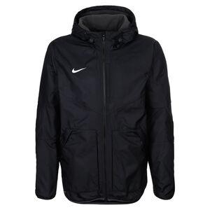 ankommen große Auswahl an Designs überlegene Materialien Günstige Jacken im SALE: Versandkostenfrei ab 40€ ✓ Kauf ...