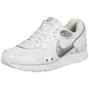 Venture Runner Sneaker Damen, weiß / silber, zoom bei OUTFITTER Online