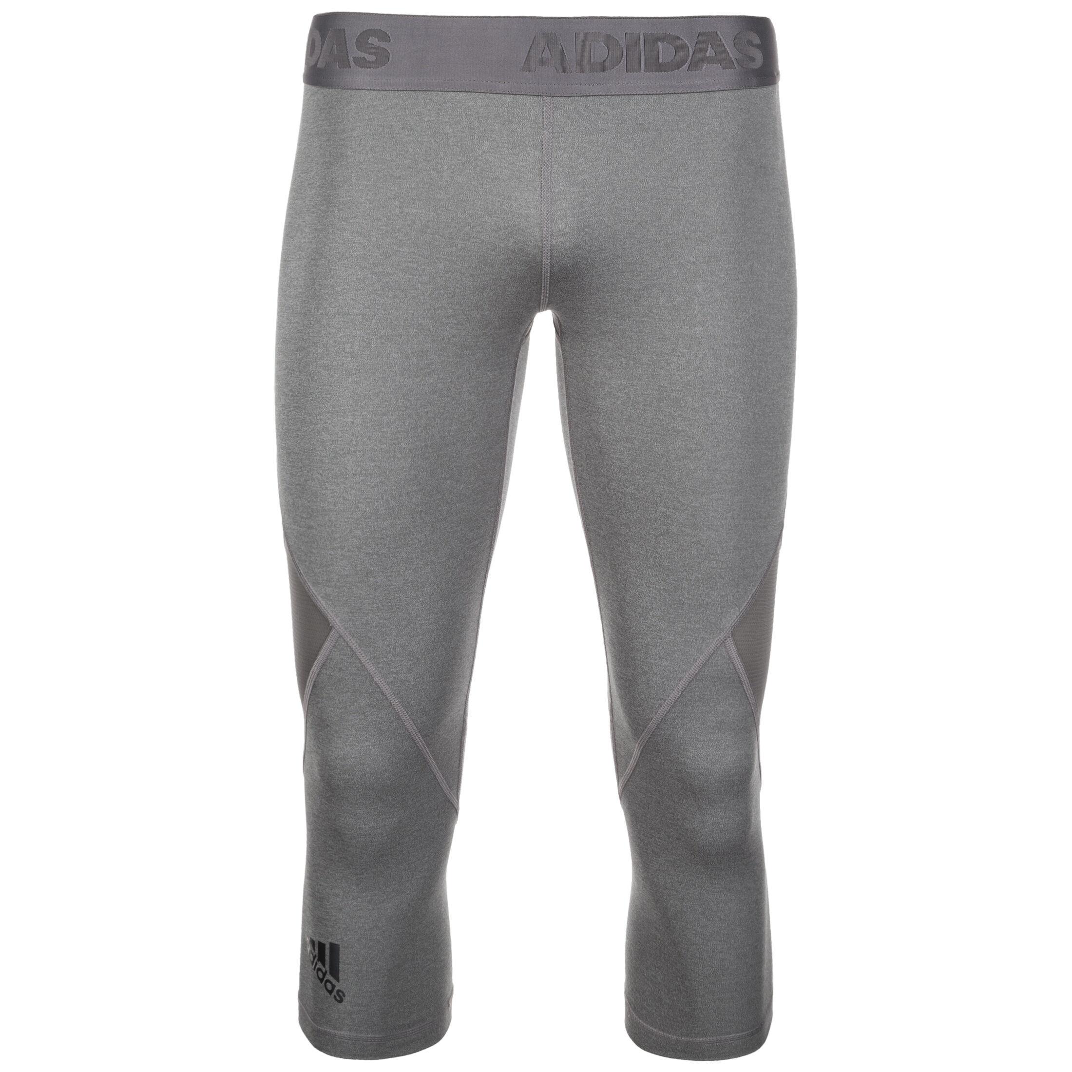 adidas Performance Trainingsshirt Alphaskin Sport online