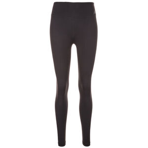High Rise Transform Lauftight Damen, Schwarz, zoom bei OUTFITTER Online