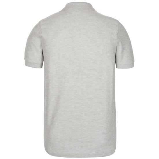 Core Poloshirt Herren, Grau, zoom bei OUTFITTER Online