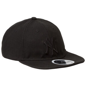 Team Packable 9Twenty Cap, , zoom bei OUTFITTER Online