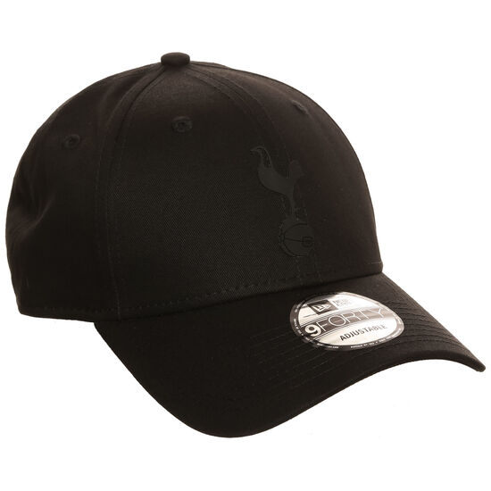 9FORTY Tottenham Hotspur Essential Cap, , zoom bei OUTFITTER Online