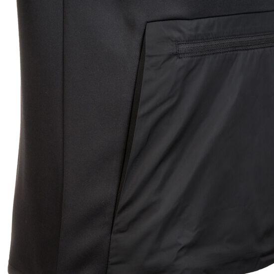 ThermoWarm Control Kapuzenpullover Damen, schwarz, zoom bei OUTFITTER Online