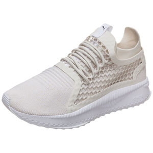 TSUGI Netfit v2 evoKNIT Sneaker, Beige, zoom bei OUTFITTER Online