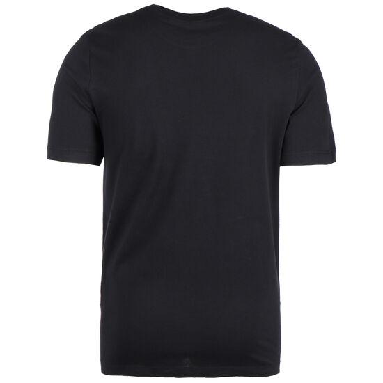 JDI Basketball T-Shirt Herren, schwarz, zoom bei OUTFITTER Online