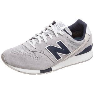 MRL996-D Sneaker Herren, grau / blau, zoom bei OUTFITTER Online