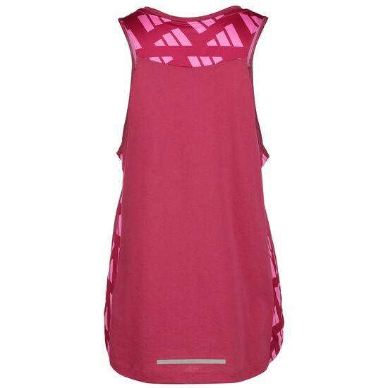 Celeb Tanktop Damen, pink, zoom bei OUTFITTER Online
