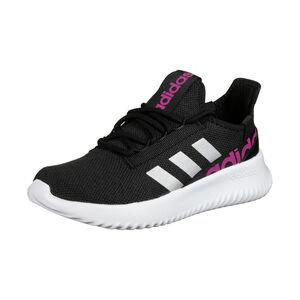 Kaptir 2.0 Sneaker Kinder, schwarz / weiß, zoom bei OUTFITTER Online