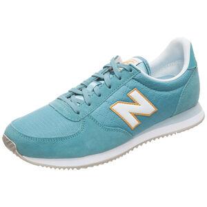 WL220-B Sneaker, blau, zoom bei OUTFITTER Online